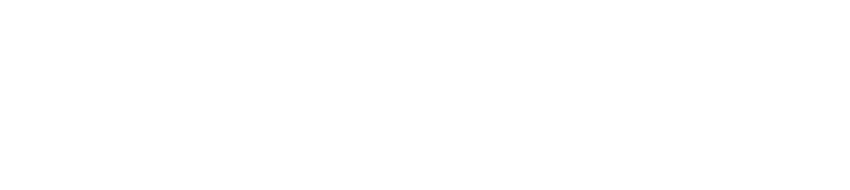 ClimateSeed